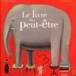 le_livre_des_peut_etre