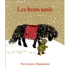pere_castor_Les_bons_amis_