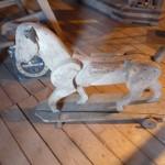 5-Cheval de bois