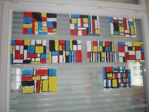 Mondrian (4)