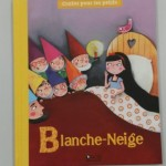 Blanche-Neige(1)
