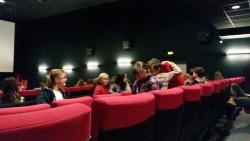 Cinéma (2)