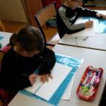 Formographe (2)