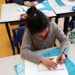 Formographe (4)