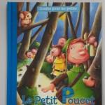 Le Petit Poucet(1)