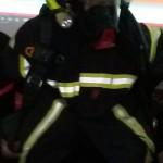 Incendie (9)