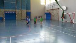 Match (5)