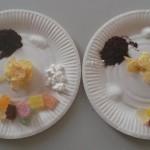 assiettes (2)