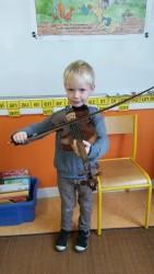 instruments (1)