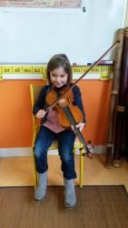 instruments (13)