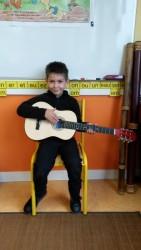 instruments (6)