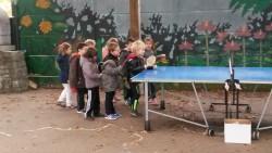 Ping-pong (3)