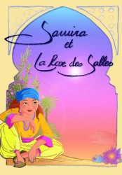 affiche-samira