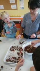 chocolats (7)