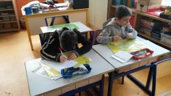 Ateliers (1)
