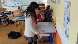 Ateliers (4)