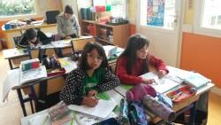 Ateliers (5)