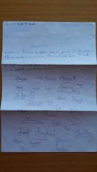 Lettre (2)
