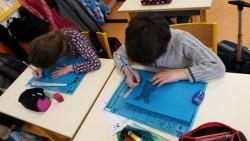 Atelier piquage (8)