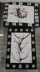 Cerisiers (2)